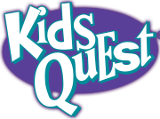 KID QUEST,INC
