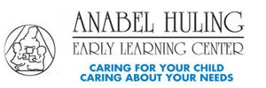 ANABEL HULING EARLY LEARNING CENTER TOO