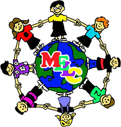 MALONES EARLY LEARNING CENTER INC II