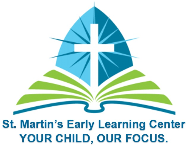 St. Martin's Early Learning Center