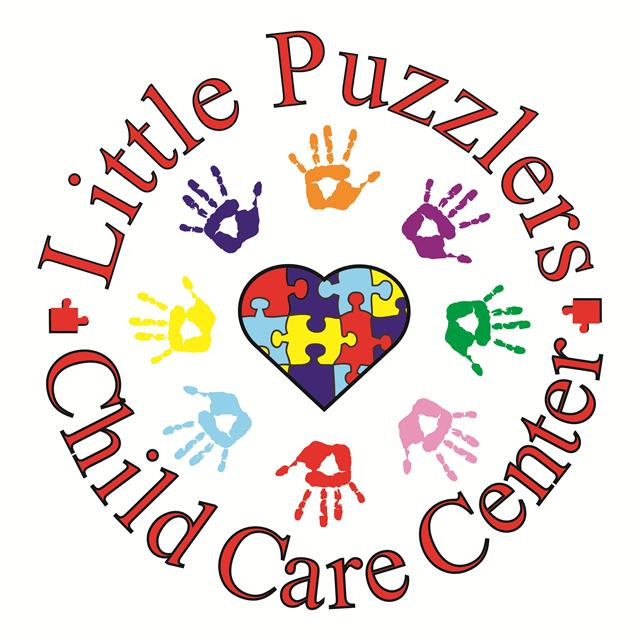 Little Puzzlers Child Care Center, Inc.
