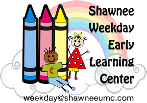 SHAWNEE WEEKDAY EARLY LEARNING CENTER