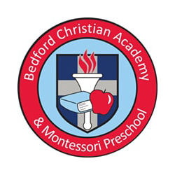 Bedford Christian Academy and Montessori Preschool