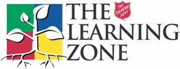 SALVATION ARMY LEARNING ZONE