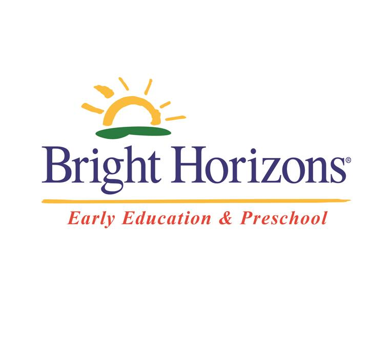 Bright Horizons at Medical City Dallas