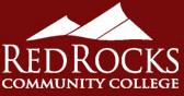 CHILDRENS CTR AT RED ROCKS COMM COLLEGE