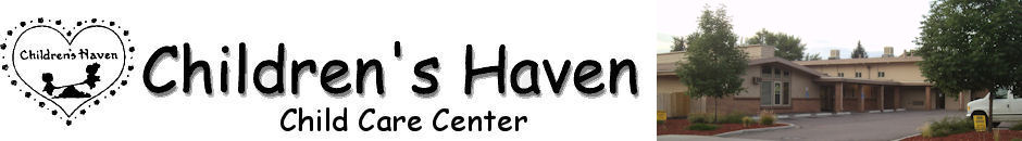CHILDRENS HAVEN CHILD CARE CENTER