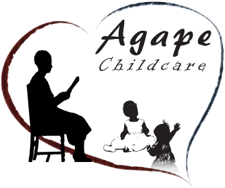 AGAPE CREATIVE FOUNDATION
