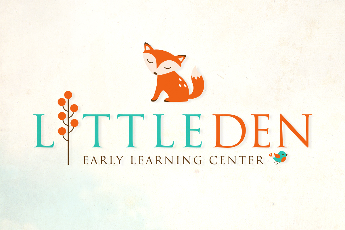 Little Den Early Learning Center