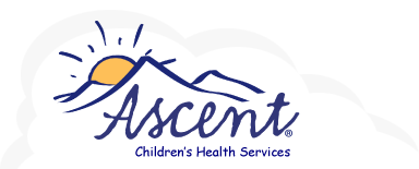 ASCENT CHILDRENS HEALTH SERVICE