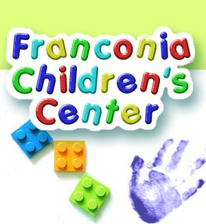 Franconia Children's Center