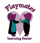 Playmates Learning Center