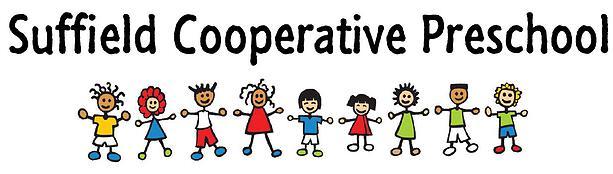 SUFFIELD COOPERATIVE SCHOOL