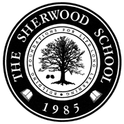 SHERWOOD CHILDREN'S CORNER