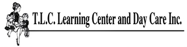 TLC LEARNING CENTER AND DAY CARE