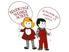 BROOKDALE NURSERY SCHOOL