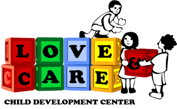 LOVE AND CARE CHILD DEVELOPMENT CENTER