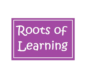 Roots of Learning