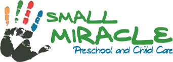 SMALL MIRACLE CHILDCARE  AND PRESCHOOL LEARNING