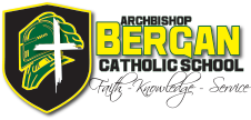 ARCHBISHOP BERGAN CATHOLIC PRESCHOOL