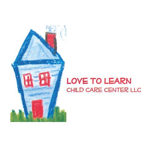 LOVE TO LEARN CHILD CARE CENTER LLC