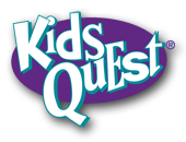 Kids Quest - Sunset Station