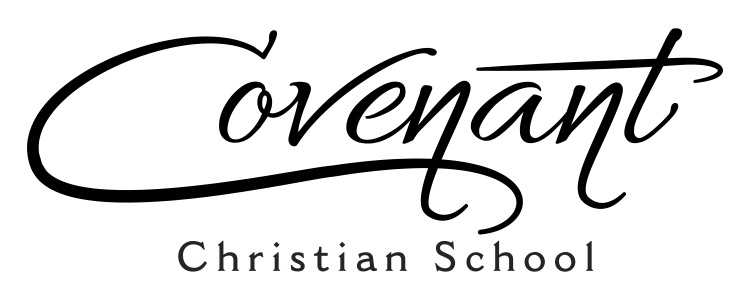 Covenant Day School