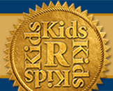 Kids R Kids Richardson