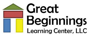 Great Beginnings Learning Ctr Llc