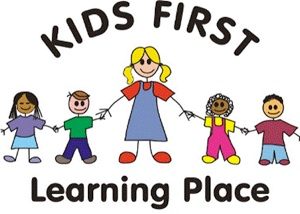 KIDS FIRST - DORR