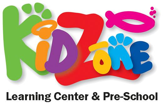 Kid Zone Learning Center