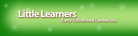 Little Learners Early Childhood Center