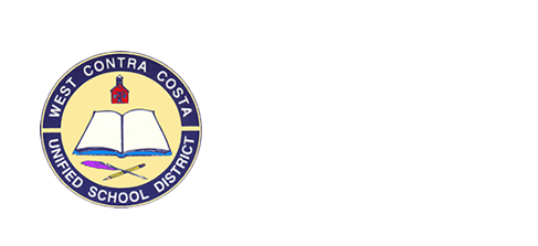 WCCUSD - MARTIN LUTHER KING STATE PRESCHOOL