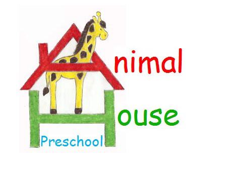 Animal House Preschool