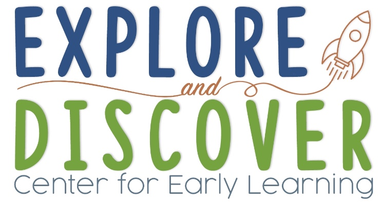 Explore and Discover, Inc.