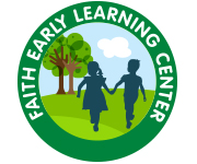 Faith Lutheran Church-Faith Early Learning Center