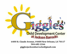 Giggles' Child Development Center LLC