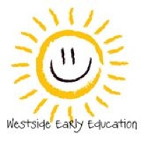 Westside Early Education (Des Moines)