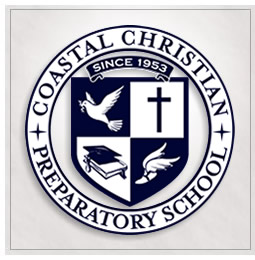 Coastal Christian Afterschool
