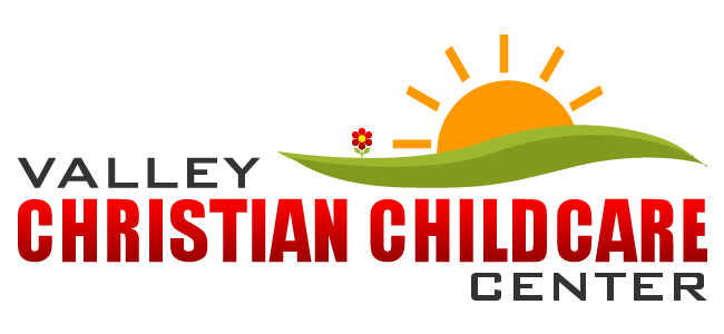 VALLEY CHRISTIAN CHILDCARE CENTER