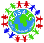MOSAIC EARLY CHILDHOOD INFANT CENTER