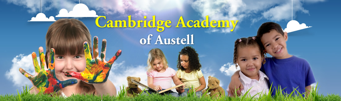 Cambridge Academy of Austell