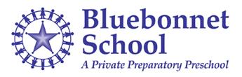 Bluebonnet School of Canyon Creek