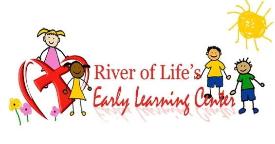 RIVER OF LIFE LEARNING CENTER