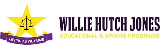 Willie Hutch Jones Sports Clinic