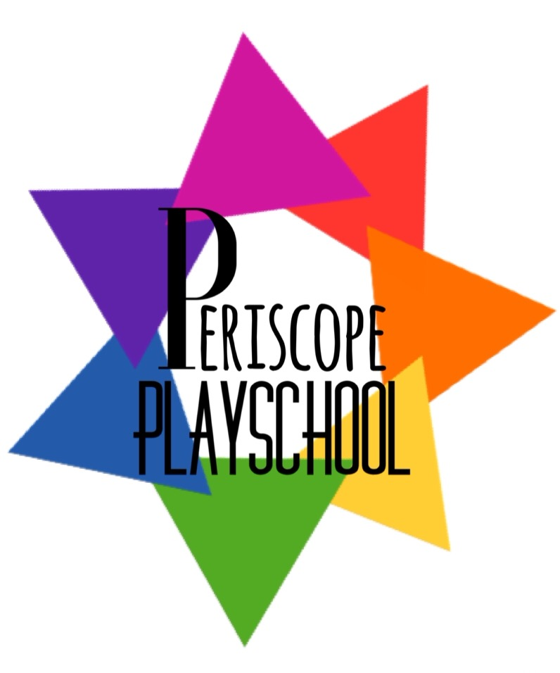 Periscope PLAYschool