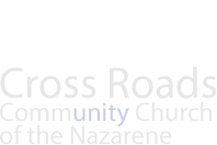 Farmington Crossroads Community Ch