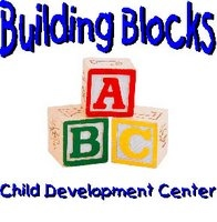 Building Blocks Child Development Center