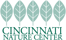 CINCINNATI NATURE CENTER PRESCHOOL