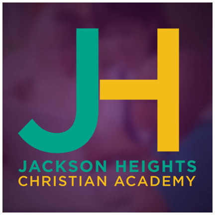 Jackson Heights Christian Academy